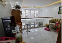 Cần bán gấp nhà phố tuyệt đẹp đường Nguyễn Trãi, Bến Thành, Q1. Giá chỉ 25 tỷ, DT 4.1x20m
