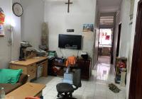 Bán CH 548 Phạm Văn Đồng cần bán gấp, 70m2, 3PN, có sổ, 2tỷ150 LH 0935.222.062 Cô Tuyết