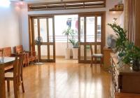 Cần bán căn hộ chung cư Khánh Hội 2, Q. 4, 83m2, 2PN, 2WC, giá 3.2 tỷ, LH: 0908469165, vào ở ngay