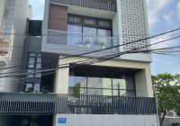 Bán nhà gần đường Trần Não trệt 3 lầu. DT: 9x12.7m, nhà mới đẹp kiên cố như biệt thự P. Bình An, Q2