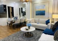bán căn hộ chung cư 71m2 G3AB Yên Hòa Sunshine Vũ Phạm Hàm 2.8 tỷ. Call 0888177100