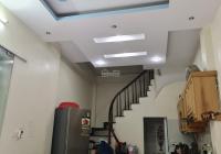 Chính chủ cần bán nhà trung tâm An Khánh quận Hoài Đức 36m2 MT 6m 3 tầng ô tô đỗ cửa, full nội thất