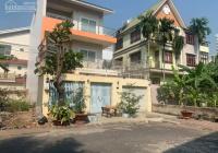 Biệt thự 200m2 đường 32 khu Ao Sen - Tên Lửa, Bình Tân, 18 tỷ