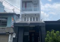 Cho thuê nhà mặt tiền Hoàng Văn Hợp