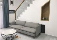 Bán nhà Phú Mỹ gần chợ Phú Mỹ căn nhà giá rẻ duy nhất, 0966481567