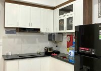 C/hộ ở ngay (có sổ), full nội thất, thiết kế Singapore, nhiều tiện ích Marina Tower LH 0906.539.693