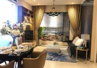 Chính chủ cần bán gấp căn hộ 2PN 62m2 Pegasuite 2, giá 2.17 tỷ, thanh toán chỉ 700tr. LH 0906435491