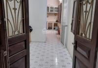 Nhà  3T 45m2 Thọ Lão 3PN, 1 WC tầng 1 và 1 phòng tắm tầng 2, 3 giường, giá 8tr. A Sơn 0934685658