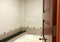 Cho thuê nhà CHDV ngay góc MT Nguyễn Thái Bình, TB, 8x20m. Trệt 6 tầng 27p full nội thất, 85tr/th