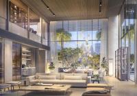 The River mua trực tiếp CĐT từ 1-4PN, Pool Villa, Penthouse, chọn căn đẹp nhất CK 5%. LH 0901840059