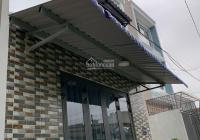 Nhà trệt lầu mới tặng nội thất ngay bún bò Giáo Toàn QL 1K đường 7, Linh Xuân, giá 3.1 tỷ TL chủ