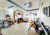 Bán căn góc 85m2 Hoàng Kim Thế Gia nội thất, thanh toán 750tr ở ngay, sổ hồng
