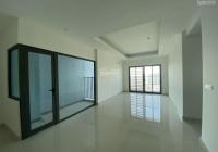 Bán căn hộ 3PN 104m2 The Two Gamuda view toàn cảnh khu đô thị cực đẹp 094 8857 094