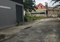 Bán đất thổ cư DT: Ngang 14 x 9m cách đường Lê Văn Thịnh 50m, P. Bình Trưng Đông, Quận 2 bán 6.3 tỷ
