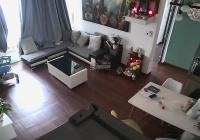 Cần bán gấp căn hộ cao cấp Thuận Việt, Phường 15, Q11