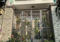 Bán nhà đường 162/8 Hồ Bá Kiến, Quận 10. DT đất 50,1 m2 đang cho thuê. Anh Khanh 0909.090.500