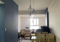 Bán căn hộ Sky 9, Liên Phường, Phú Hữu, Q9, căn 3 ngủ, giá 2.15 tỷ, LH: 0914431086