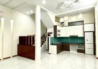 Chính chủ bán nhà ngõ 48 phố Tô Vĩnh Diện, 60m2 x 4 tầng. Giá 4,9 tỷ có thương lượng