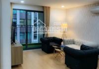 Bán căn hộ The Garden Hills 99 Trần Bình. Diện tích 90m2, nội thất đầy đủ