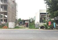 Bán thửa đất thổ cư 5mx27m mặt tiền đường Nguyễn Văn Khạ, Xã Phú Hòa Đông