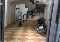 Chính chủ cần cho thuê phòng trọ phố Nam Dư Hoàng Mai Hà Nội
