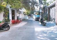 Bán nhà 2 tầng kiệt 5m đường Nguyễn Văn Thoại, giá siêu rẻ
