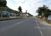 Bán gấp 100m mặt tiền đường lớn 3/2, Phú Quốc, DT 1,5ha đã tách nền nhỏ, sổ riêng, LH 0981085381