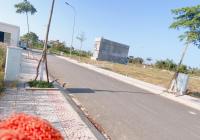 Đất nền TP Quảng Ngãi. Giá chỉ 9 triệu/m2