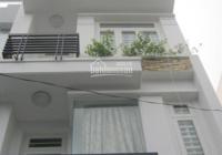 Kẹt tiền bán gấp nhà đường Nguyễn Tri Phương, Q.10, DT: 4x13m, 2 lầu, chỉ 9.2 tỷ TL