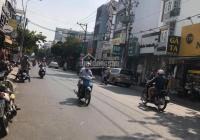 Bán nhà mặt tiền kinh doanh đường Trương Vĩnh Ký, 4.1mx18m, nhà cấp 4, giá 15.7 tỷ, P. Tân Sơn Nhì