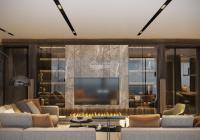 Bán căn Duplex 298m2 chung cư Mandarin Garden đầy đủ nội thất, giá 14 tỷ có thương lượng 0965551255