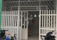 Ket tiền bán nhà gia vốn gần cầu Cái Dung