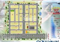 Bán đất KDC Phước Đông, KCN Cảng Phước Đông, QL 50, giá rẻ, DT 5x20m 100m2, 800 triệu