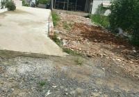 Chính chủ cần bán gấp lô đất thổ cư kế chợ Thạnh Phú, giá 640tr, 100m2, SHR, LH: 0914204553