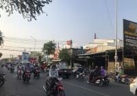 Cho thuê nhà góc 2 mặt tiền số C7 đường Phạm Hùng, Xã Bình Hưng, Huyện Bình Chánh, Hồ Chí Minh