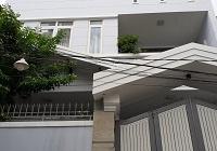 Cho thuê nhà đường Lam Sơn diện tích 10.5x16m 2 lầu