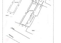 Bán nhà phố KD 3.5x18m, góc 2MT đường Vĩnh Khánh, Q4, giá 12 tỷ TL