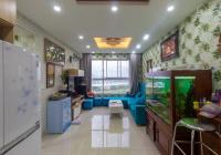 Cần bán căn hộ Citi Home ,cát lái , TPTD , căn 2PN 1WC Gía 1 tỷ 650, nhà đã có sổ hồng , 0901336955