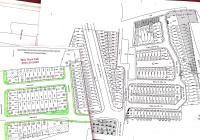 Chuyên đất KDC Châu Long 545 Nguyễn Xiển - Việt Nhân Villa 230 Nguyễn Xiển giá tốt cho khách hàng