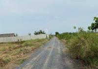 Cần bán đất nông nghiệp xã Lê Minh Xuân