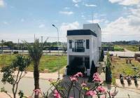 Bán nhà phố,shophouse giai đoạn 1 khu đô thị The sol city đẳng cấp và tiềm năng nhất 2021 namsaigon