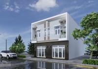 Bán nhà sổ chung ngay trung tâm xã Tây Hòa, Trảng Bom, vị trí đẹp giá hợp lý