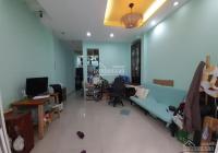 Bán nhà đường Nguyễn Minh Châu, Phường Phú Trung, Quận Tân Phú, 44m2, 4 tầng, giá 5.3 tỷ