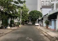 Bán nhà đất khu dân cư Phú Hoà 1 lô duy nhất hướng Đông Nam, 0966481567