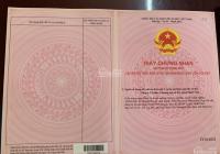 Cần bán lô đất chủ đầu tư Tín Nghĩa dự án Paradise Riverside Phước Tân, Biên Hòa, 0933.028.248