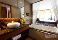 Bán căn hộ 3PN DT 108m2 chung cư Keangnam Phạm Hừng, giá 4.5 tỷ, LH 0965551255