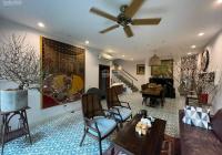 Bán nhà mặt tiền đường Số 42, Thảo Điền, Q2, DT 8x13m trệt 3 lầu giá 21 tỷ. LH 0932611669 Cao Thắng