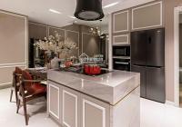 Hưng Thịnh đang mở bán căn hộ ngay TP. Thuận An chỉ 32 triệu/m2 tiện ích chuẩn 5 sao. LH 0938095177