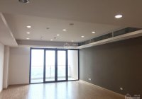 Bán căn hộ DT 120m2 tòa chung cư 17T5 và 34T khu đô thị Trung Hòa - Nhân Chính, giá 28tr/m2