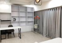 Cho thuê văn phòng Hưng Gia Hưng Phước trung tâm Phú Mỹ Hưng chỉ 6 triệu